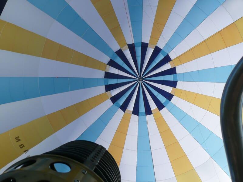 montgolfiere 01