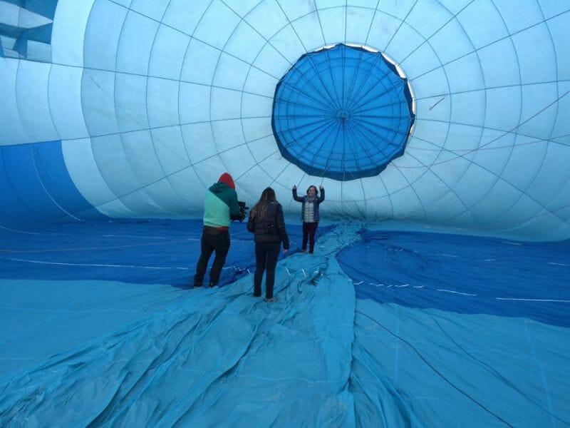 montgolfiere 04