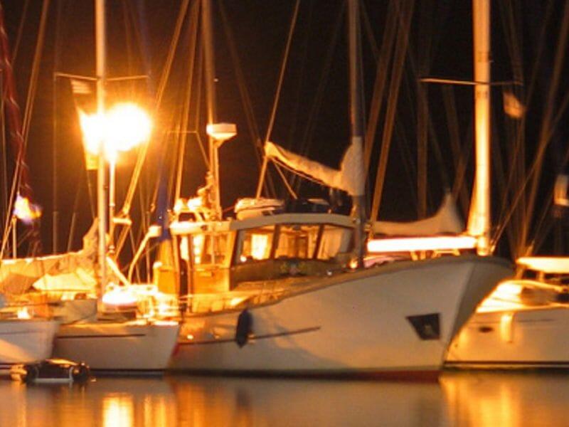 permis bateau et crr  u00e0 anglet dans les pyr u00e9n u00e9es