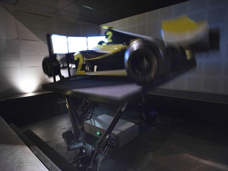 simulateur de pilotage f1 lyon course virtuelle sur formule1. Black Bedroom Furniture Sets. Home Design Ideas
